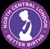 NCL Maternity Logo